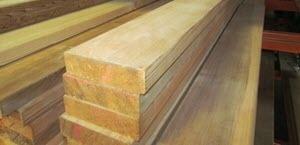 Congleton Lumber & Design Center – Our experience is the