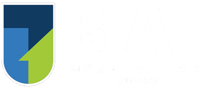 BIA Logo - Congleton Lumber, Lexington Kentucky