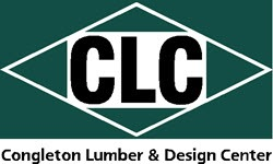 Congleton Lumber & Design Center
